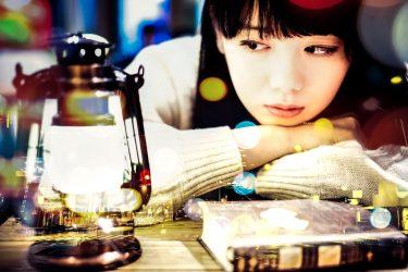 【必読推奨】マコなり社長おすすめ本11冊まとめ