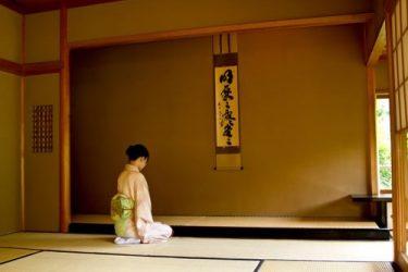 【悩み解消】反応しない練習〜マコなり社長のアクションプラン